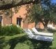 Tenuta di Paternostro Country Retreat - Gallery - picture