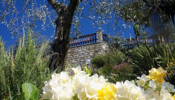 Sognando Villa Edera - gallery