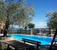 Sognando Villa Edera - gallery - picture