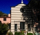Villa Barca - Gallery - picture