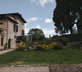 Tenuta Cassiniga - Gallery - picture
