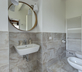Essentia Guest House - Gallery - picture
