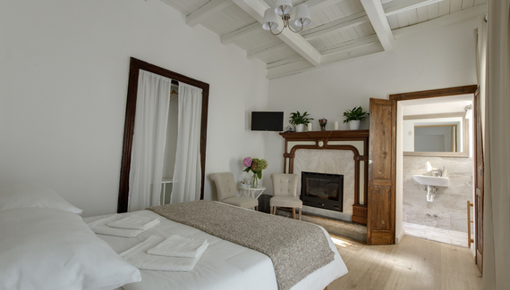 Essentia Guest House - Gallery