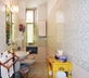 Casa Broggi & Little Broggi - Gallery - picture