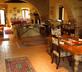 La Casa degli Amori - gallery - picture