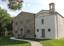 Monastero di Favari
