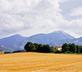La Casetta - Gallery - picture