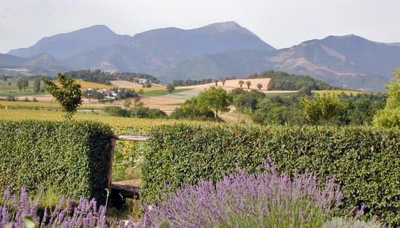 La Casetta - Gallery