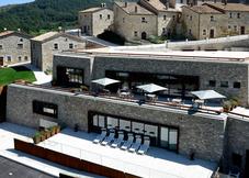 Borgo Tufi - Albergo Diffuso