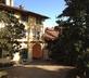 Villa Palmitia - Gallery - picture