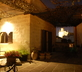 Roof Barocco Suite - gallery - picture