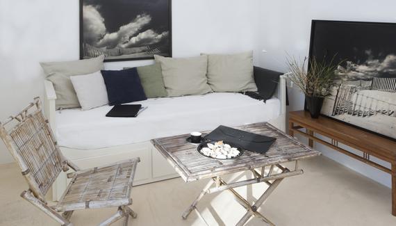 Trullo Fumarola - Gallery