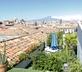 Ursino Roof Garden - Gallery - picture