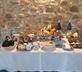 Terre di Himera - Gallery - picture