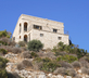 Casa Glen - Gallery - picture