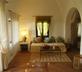 Relais Gli Euterpini - Gallery - picture