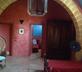 Santa Maria - Gallery - picture