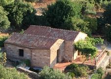 Villa Makda