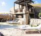 Villa Punta San Nicola - Gallery - picture