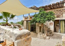 Villa Punta San Nicola