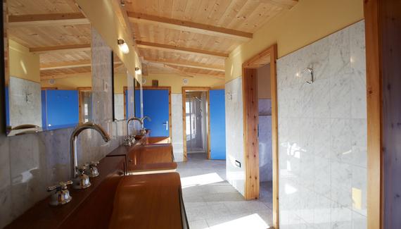 Rifugio Bella Vista - Gallery