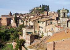 Palazzo Cecchi Serragli