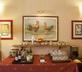 Antica Dimora Firenze - Antiche Dimore Fiorentine - Gallery - picture