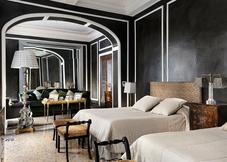 Casa Howard Firenze - Residenza D'Epoca