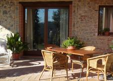 Country House Nazzano - Usignolo & Pettirosso