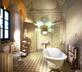 Dimora Storica Villa Il Poggiale - Gallery - picture