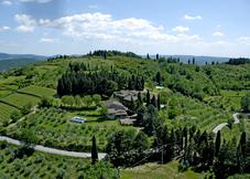 Montefili