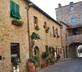 Palazzo Malaspina B&B - gallery - picture