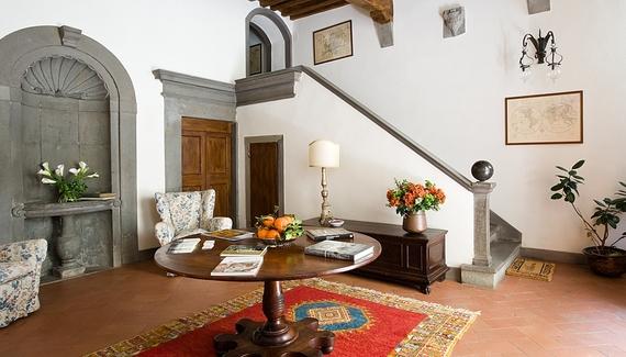 Palazzo Malaspina B&B - gallery