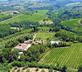 Sovigliano - gallery - picture