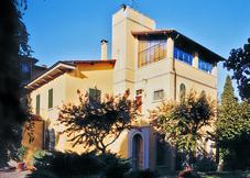 Villa La Sosta