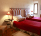 Pian del Colombaio - Gallery - picture