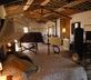 Pieve di Caminino Historic Farm - Gallery - picture