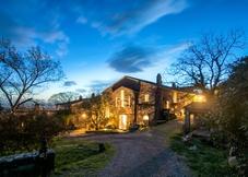 Pieve di Caminino Historic Farm