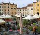 Arena di Lucca - gallery - picture