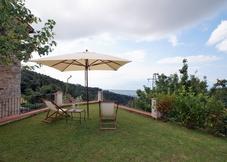 Villa Bernardi & Giorgi