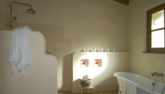 Podere Conti - Gallery