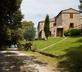 Antico Borgo Poggiarello - Gallery - picture
