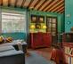 Frances' Lodge Relais - gallery - picture