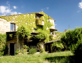 Podere Patrignone - Apartments for 2 & B&B