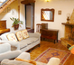 Podere Patrignone - Apartments for 2 & B&B - Gallery - picture