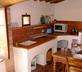 Podere Patrignone – Villa & Apartments - gallery - picture