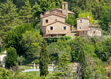 Borgo di Carpiano