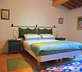 Casa Cantagallina - gallery - picture