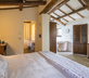 Casa San Gabriel - gallery - picture
