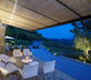 Nikis Resort - gallery - picture